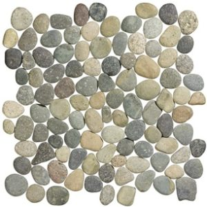 PEBBLES SUMBA MIX 30X30-157